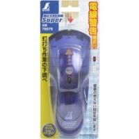 メーカー:シンワ測定型番:510-1026サイズ:個装サイズ:87X201X50mm重量:個装重量:...