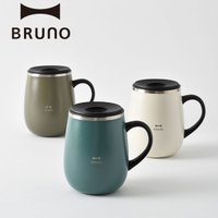 bruno-official_6760887
