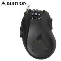 ITEM: BURTON ケーブルロック Cable Lock 10802102 定価 ¥1,500...
