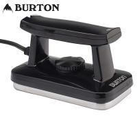 ITEM: BURTON ワクシングアイロン Hot Stick Iron 10809101 定価 ...