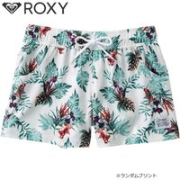 ITEM: ボードショーツ GO TO THE SEA SHORTS rbs172032 定価: ¥...
