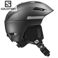 ITEM: SALOMON ヘルメット RANGER2 (レンジャー2) l391249  定価 ¥...