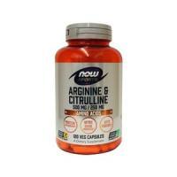 アルギニンもシトルリンもタンパク質を構成するアミノ酸として人気を集めていますが、手頃なNOブースター...