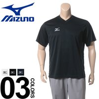 吸汗速乾素材のNAVIDRYを使用した半袖Tシャツ。汗を素早く吸収&拡散し外部へ放出してくれるので、...