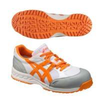 アシックス asics 安全靴 作業靴 メンズ レディース スニーカー ※お取り寄せ商品となりますの...