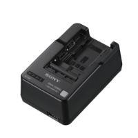 【製品仕様】 メーカー:SONY 型番:BC-QM1 入力電圧:AC100-240V、50/60Hz...