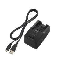 【製品仕様】 メーカー:SONY 対応バッテリー:NP-BX1、NP-BN1、NP-FG1、NP-B...