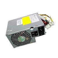 【製品仕様】  ●型番:DPS-230LB ●最大出力:230W     ●対応機種:  ESPRI...