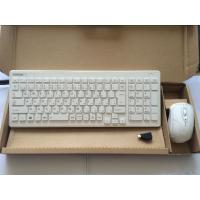 ■商品状態: 純正新品 ●日本語 キーボード ●モデル:KG-1177 ●カラーは2色:黒,白 ●対...