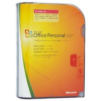 製品構成 ・Office Word 2007 ・Office Excel 2007 ・Office ...