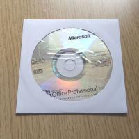 商品名:Microsoft Office Professional 2007 OEM版 中古 パッケ...