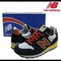 NEW BALANCE 1906年、ボストンでアーチサポートインソールや偏平足などを治す矯正靴の製造...