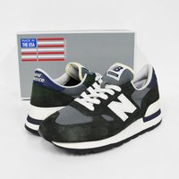 NEW BALANCE ニューバランス M990CERI MADE IN USA スニーカー  19...