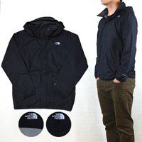 THE NORTH FACE(ノースフェイス) RESOLVE REFLECTIVE JACKET ...