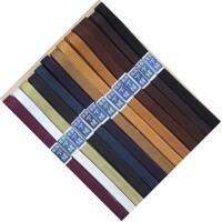 刀剣(真剣・居合刀)用の正絹製最高級下緒です。 サイズは長寸(約220センチ)、刀用(約180センチ...