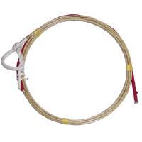 商品説明 弓道用の麻製の弦です。  麻弦の使用上の注意 ・仕掛の輪を作る場合、冬期には、火で暖めて、...