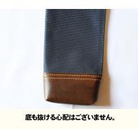 剣道 竹刀袋 ナイロン略式竹刀袋 2本入り 日本製 刺繍3文字まで無料 9種類カラーが可選|budouenshop|04
