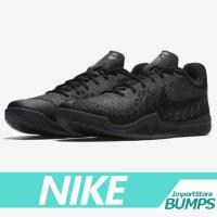 コービー メンズ バッシュ Nike Mens Mamba Rage Kobe Bryant White Black Pure Platinum Wolf Grey マンバ ブライアント バスケットボール (取寄) レイジ ナイキ