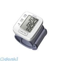 4562191601979 シチズン電子血圧計 手首式 CHW301【キャンセル不可】|bungoot