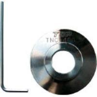 TOP TNC-40G 電動ドリル用内径カッター ガイド板 TNC40G ポイント10倍|bungoot