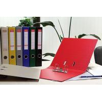 ■機能を追求した厚口ファイル-スマートサイズ 世界中で広く使われている厚口ファイルの定番です。幅52...