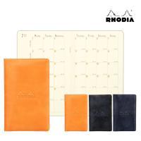 ●サイズ ・8×12.8cm [A5サイズ]  ●素材 ・用紙:ベラム紙90g  ●内容 ・インフォ...
