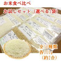 こちらの商品は諏訪源米穀(群馬県桐生市)より直送いたします。  お米は品種や生産産地によりコシ・ネバ...