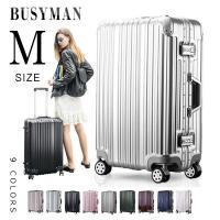 商品名: S(size)スーツケース  素材: ABS樹脂キズや汚れに強い素材です. サイズ 外寸:...