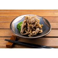 ひねぽんとは当店の所在する兵庫県南西部、播磨(播州)地方でご当地グルメとして地元では普通に食されてい...