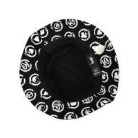STUSSY ( ステューシー )  MINI ICONS BUCKET HAT  バケット クラッシャー キャップ ハット 帽子  S T U S S Y stussy ステューシー すてゅーしー