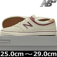 ◆new balance Numeric ニューバランスヌメリック ◆Quincy 254 クインシ...