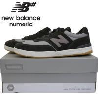 """●1906年創立アメリカ・ボストンを拠点とするシューズブランド""""New Balance""""のスケートラ..."""