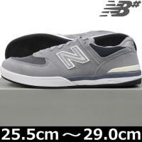 ◆new balance Numeric ニューバランスヌメリック ◆Logan S 636 ローガ...