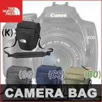 レンズを付けたまま大型の一眼レフカメラを安心して持ち運びできる保護パッド入りのカメラバッグです。 肩...