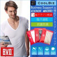 【 COOL edit 】  乾燥状態では繊維の持つ自然な捲縮が通気性を抑制し、発刊して湿潤状態にな...