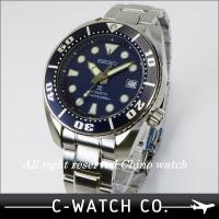 Prospex SBDC033  ■サイズ:ケース縦 52.6mm 横 45.0mm 厚さ 13.3...