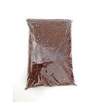 多肉植物の土 2kg|cacto-loco
