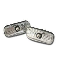 (JDMブラック) LEDテール GMCサファリ G3 1985-2005y シボレーアストロ/