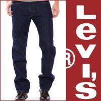 デニムの王道、Levi's(リーバイス)より定番の501のジーンズを入荷しました★ ウォッシュ加工と...