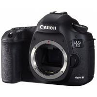 中古 デジタル一眼レフ Canon キャノン EOS 5D Mark III ボディ フルサイズ  ...