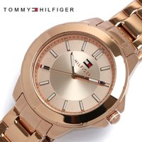 TOMMY HILFIGER トミーヒルフィガー 腕時計 レディース腕時計 1781414TOMMY...