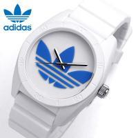 ADIDAS アディダス腕時計 アナログSANTIAGO サンティアゴ 腕時計 ADH2921 スポ...