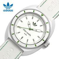 ADIDAS アディダス腕時計 Stan Smith スタンスミス メンズ腕時計 ADH2931 ス...