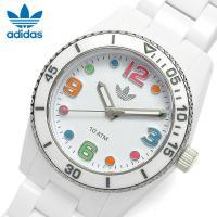 ADIDAS アディダス 腕時計 ウォッチ BRISBANE Mini ブリスベン ミニ レディース...