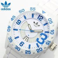 【ADIDAS/アディダス】 腕時計 メンズ NEWBURGH ニューバーグ ADH3012 スポー...