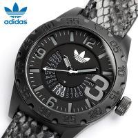 【ADIDAS】アディダス NEWBURGH ニューバーグ 腕時計 メンズ ADH3042 スポーツ...