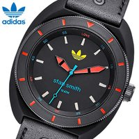【ADIDAS】アディダス STAN SMITH スタンスミス 腕時計 ユニセックス ADH3163...