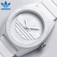 ADIDAS アディダス腕時計 アナログSANTIAGO サンティアゴ 腕時計 ADH6166スポー...