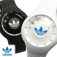ADIDAS アディダス腕時計 デジタル ラバーベルト ADH3058 ADH3059スポーツブラン...