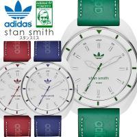 ADIDAS アディダス腕時計 Stan Smith スタンスミス メンズ レディース腕時計 ADH...